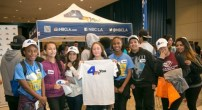 NBC4 Sponsors Annual Boys & Girls Club Teen Summit