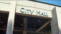 anaheimcityhall Analysis: Election Could Shape Struggle for Anaheims Future