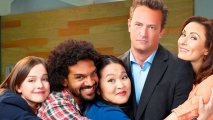 Picture: 2012 Fall TV Preview: Familiar Faces Return