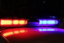 Man Shot Dead Found on Top of Garage