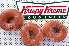 Fla. Police Mistook Krispy Kreme Doughnut Glaze for Meth