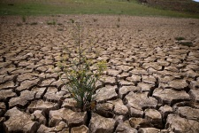 LA, SD to Cut Back Less Water Under Revised CA Plan