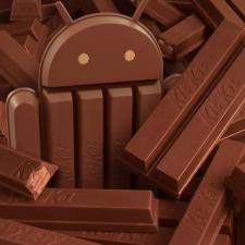 Android Has