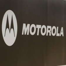 Google's Motorola Deal Approved by EU
