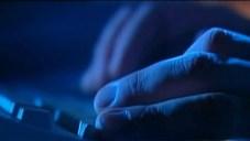 LA Detectives Track Online Pimps