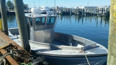 Boater Missing a Week Found Alive Off East Coast; Mom Still...