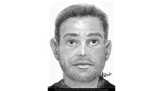 Search for Man Who Sexually Assaulted Girl Outside Church