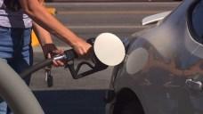 Average LA County Gas Price Drops for 34th Consecutive Day