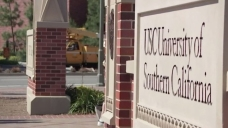 USC Community Mourning Deaths of 9 Students in 3 Months