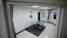 California Moves Slowly Toward Resuming Executions
