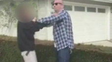 Officer Fired 'Warning Shot' in Fight With Teenagers: Atty.