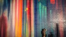 Free: ArtNight Pasadena
