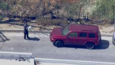 One of Three Men Found Dead in Burbank Mystery Identified