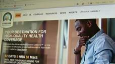 ACA Health Care Enrollment Deadline Extended in CA