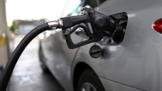 Average LA County Gas Price Drops For 11th Time In 12 Days