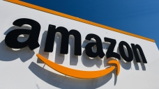 Amazon Plans to Open a New Type of Grocery Store in LA