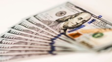 LA Taxes Bring in Record High Revenue as Expenses Increase
