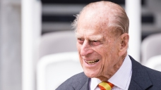 Prince Philip Leaves Hospital 1 Day After Being Admitted