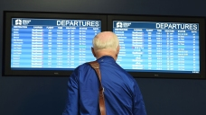 L.A. City Attorney Demands Halt to Southerly Shift in Burbank Flight Path