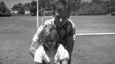 Youth Soccer Referee Provides Life-Saving Assist