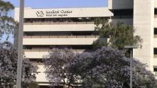 Sentencing Due for Former VA Official in Bribery Case