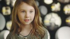 Experience Childlike Wonder at Seattle's MOHAI