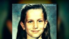 Man Arrested in 1973 Cold Case Murder of 11-Year-Old Girl