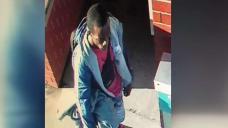 One Detained in Stabbing at Riverside Metrolink Station