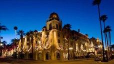 Riverside Ready to Flip Switch on 5 Million Holiday Lights