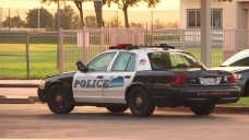 Boy Suffers Serious Injuries in Moreno Valley Middle School Fight, Police Say