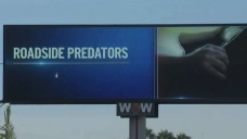 Full Motion Billboards Have Booster in Inglewood, But Also Critics