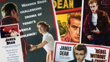 Big-Screen Dreams: 'Rebel Without a Cause' Returns