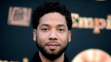 'Empire' Removes Smollett's Character From Last 2 Episodes