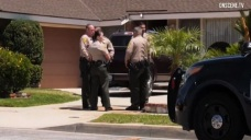 83-Year-Old Woman Killed in South Whittier Double Stabbing