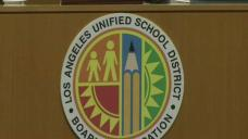 Mediation Looms in LAUSD, Teachers' Union Labor Talks