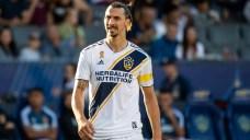 MLS Playoffs: LA Galaxy Vs. LAFC 'El Trafico' Set for Thursday