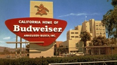 Anheuser-Busch LA to Reopen for Tours