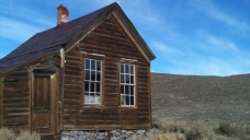 Bodie Calendar Contest: Send in Your Top Pics
