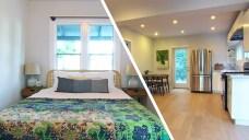 Condo vs. House: Tips for Home Buyers in LA