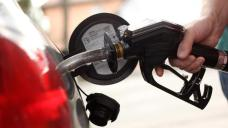 California Governor Wants Investigation of High Gas Prices