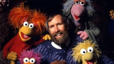 Dance to the Skirball for 35 Years of 'Fraggle Rock'