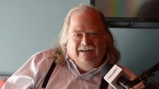 Jonathan Gold, Los Angeles Times Restaurant Critic, Dies at 57