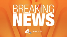 3 Wounded in Whittier Police-Involved Shooting