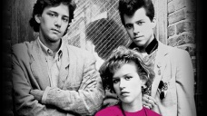 30th Anniversary: 'Pretty in Pink' in Hollywood