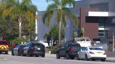 Bomb Threats Surface Nationwide, Including in Southern California