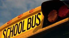 Special Needs Student Found Abandoned in School Bus