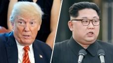 Trump Cancels Nuclear Summit After N. Korea Slams Pence