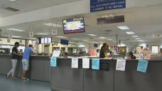 California DMV Was Unprepared for Disaster Recovery: Experts