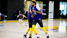 Lakers' Ingram Admits 4-Game Suspension Shorter Than Expected