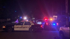 One Person Killed in Deputy-Involved Shooting in Lake Elsinore